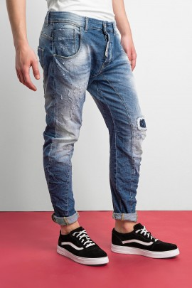 SS21 Cosi Jeans Carusso 4